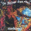 Mekons Mekons Rock N Roll