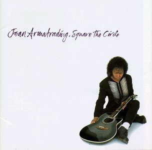 Joan Armatrading Square The Circle