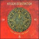 Kitchens Of Distinction Death Of Cool