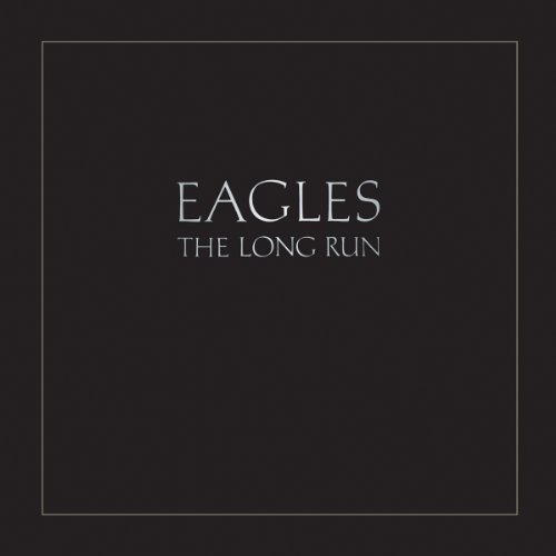 Eagles Long Run