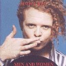 Simply Red Men & Women