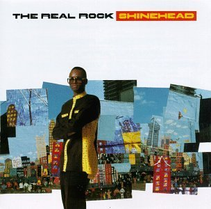 Shinehead Real Rock