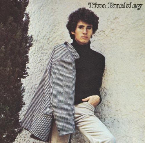 Buckley Tim Tim Buckley