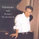 Michael Feinstein Forever CD R
