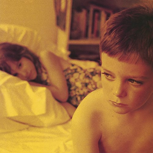 Afghan Whigs Gentlemen