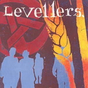 Levellers Levellers