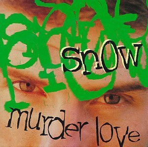Snow Murder Love