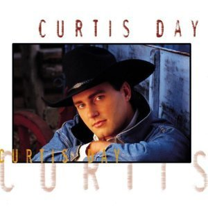 Curtis Day Curtis Day