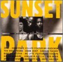 Sunset Park Soundtrack Clean Version Two Pac Dogg Pound Mc Lyte