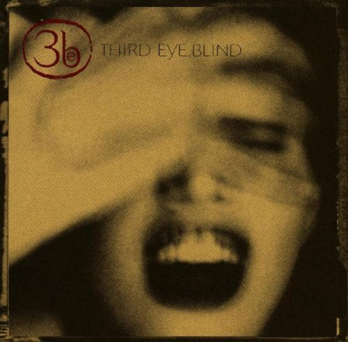 Third Eye Blind Third Eye Blind Third Eye Blind