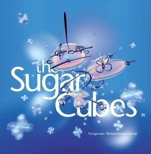 Sugarcubes Great Crossover Potential