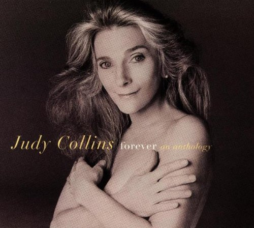 Judy Collins Forever 2 CD Set