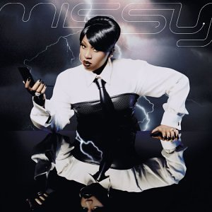 Missy Elliott Da Real World Clean Version