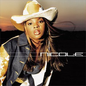 Nicole Make It Hot Incl. Bonus CD