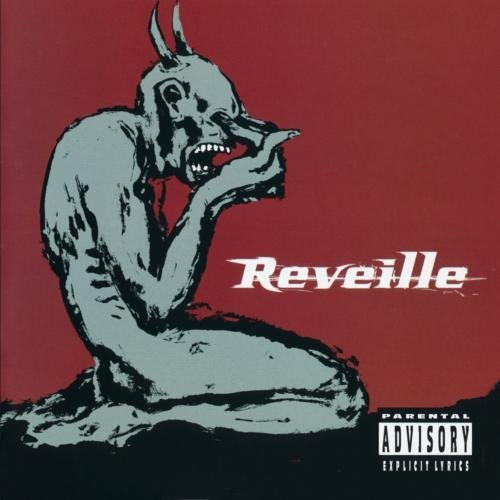 Reveille Laced Explicit Version