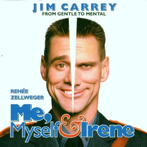 Me Myself & Irene Soundtrack