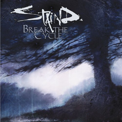 Staind Break The Cycle Clean Version