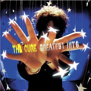 Cure Greatest Hits Incl. Bonus Disc