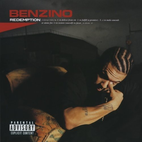 Benzino Redemption Explicit Version