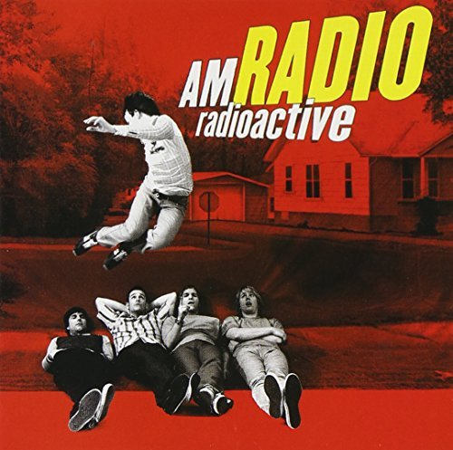 Am Radio Radioactive