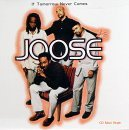 Joose If Tomorrow Never Comes