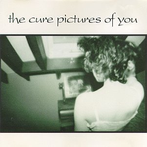 Cure Pictures Of You