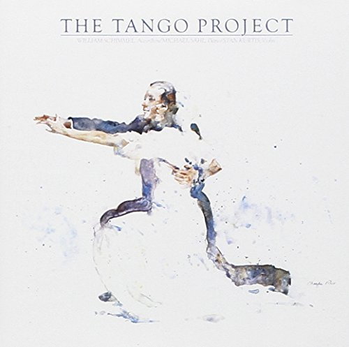 Tango Project Tango Project Tango Collection
