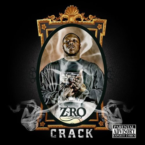 Z Ro Crack Explicit Version