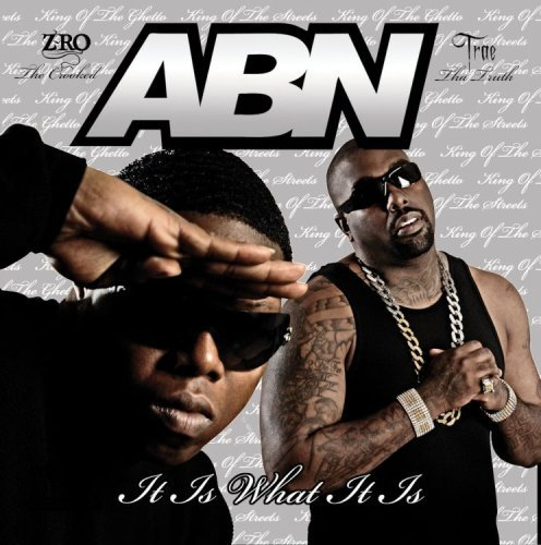 Abn It Is What It Is Explicit Version