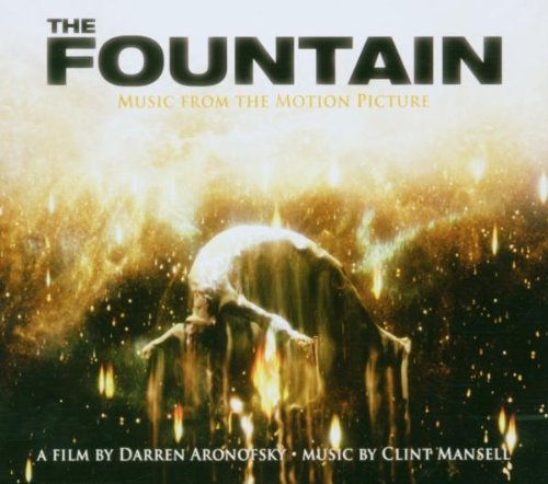 Various Artists Fountain