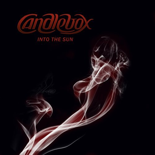 Candlebox Into The Sun Explicit Version