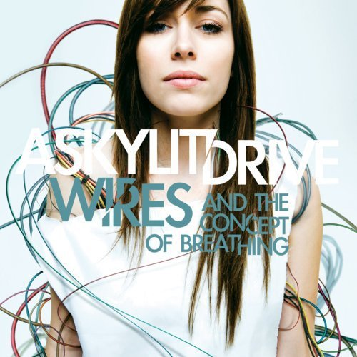 Skylit Drive Wires & The Concept Of Breathi
