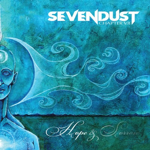Sevendust Chapter 7 Hope & Sorrow Clean Version