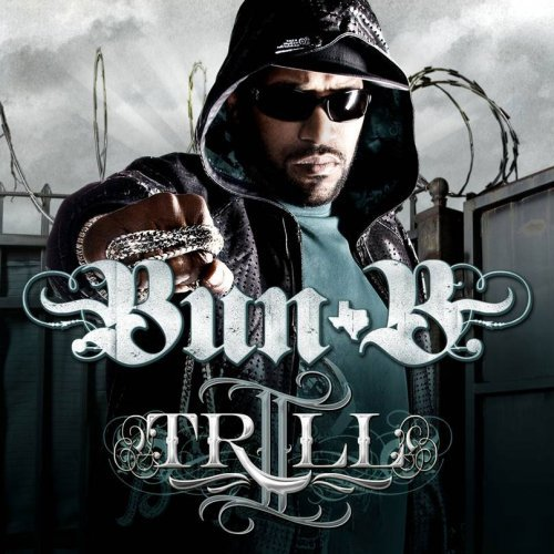 Bun B Ii Trill Clean Version