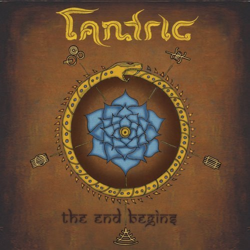 Tantric End Begins