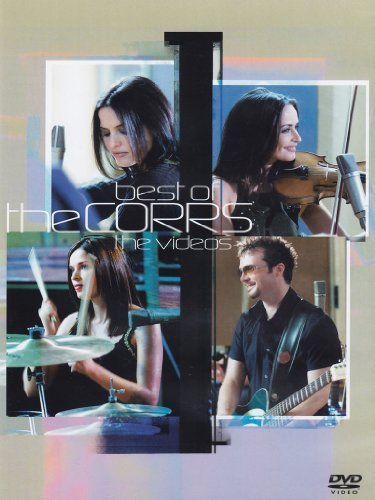 Corrs Best Of Corrs Nr