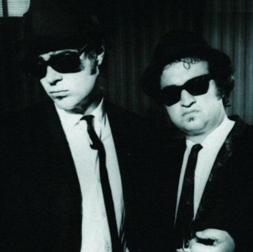 Blues Brothers Very Best Of Import Eu