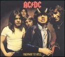 Ac Dc Highway To Hell