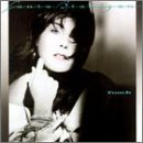 Laura Branigan Touch CD R