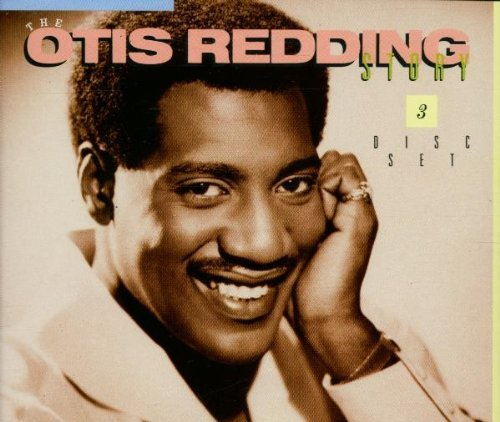 Otis Redding Otis Redding Story
