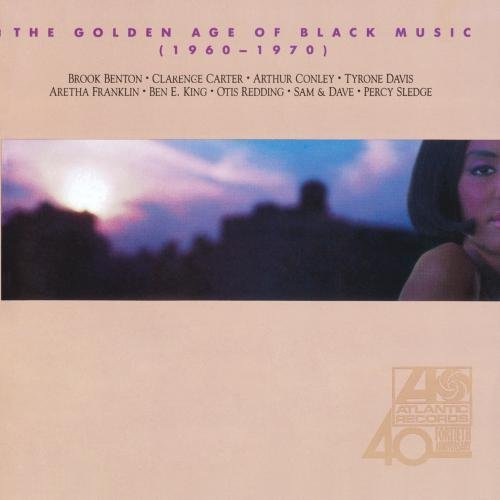 Golden Age Of Black Music 1960 70 Golden Age Of Black Mu CD R Golden Age Of Black Music
