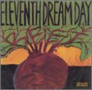 Eleventh Dream Day Beet