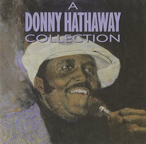 Donny Hathaway Collection