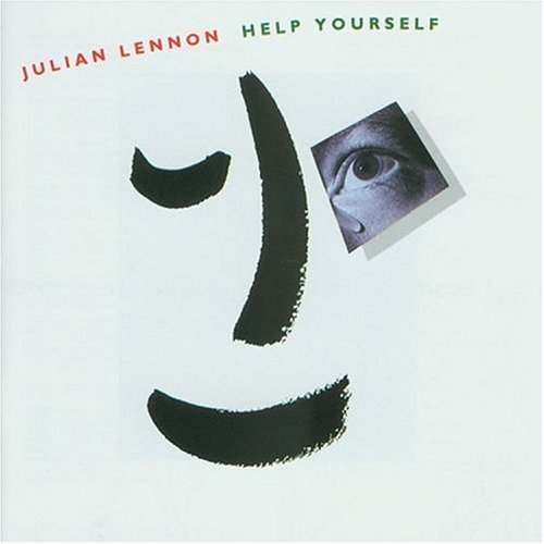 Lennon Julian Help Yourself