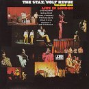 Stax Volt Revue Vol. 1 Live In London