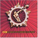 Frankie Goes To Hollywood Bang Greatest Hits