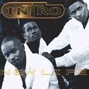 Intro New Life CD R
