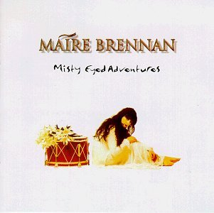 Brennan Maire Misty Eyed Adventures