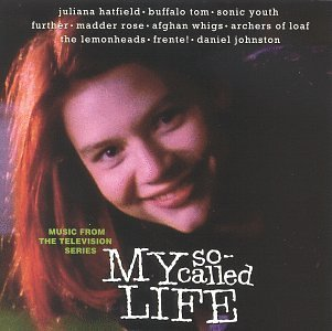 My So Called Life Tv Soundtrack