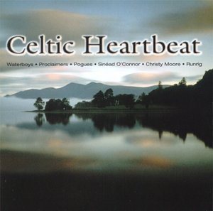 Celtic Heartbeat Collection Celtic Heartbeat Collection
